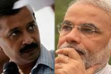 Lok Sabha polls final phase: Modi, Kejriwal among the key candidates