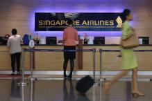 Singapore Airlines Indian JV looks to start operations from September 1