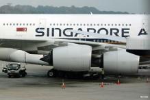 Tata-SIA Airlines deal: Delhi HC seeks Centre's response