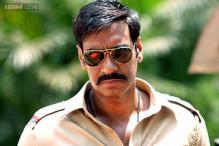 Rohit Shetty's 'Singham 2', starring Ajay Devgn and Kareena Kapoor, to be shot in Goa