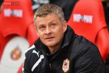 Solskjaer keen to plot Cardiff's Premier League return