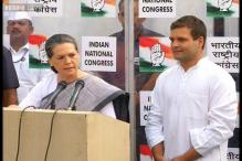 After Lok Sabha poll rout, Congress to shift focus to state leaders, say sources