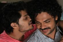 Winds of change: Malayalam film industry comes up with movies which deal with homosexuality