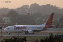 SpiceJet close to selling some overseas slots to Qatar Airways
