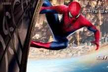 'The Amazing Spider-Man 2' gets the highest opening in history for a Hollywood film in India