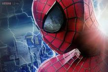 'The Amazing Spider-Man 2' tweet review: Andrew Garfield shines again