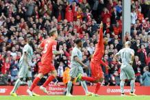 Liverpool fail to win EPL title despite win over Newcastle