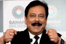Subrata Roy to stay in jail, SC rejects his writ petition