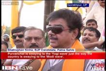 Ground report: Purvanchal, Gorakhpur sway in 'Yogi Adityanath wave'