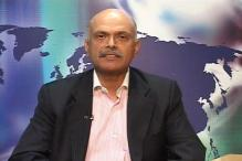 Raghav Bahl quits Network 18