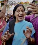 Kirron Kher, Paresh Rawal, Rakhi Sawant: Star winners and losers of election 2014