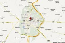 Tension in Muzaffarnagar after 2 Darul Uloom students shot at