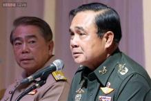 Thailand: Junta government ultimatum for defiant anti-coup protesters