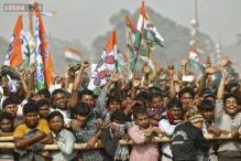 LS poll 9th phase: TMC, CPM in close battle in West Bengal, BJP eyes gains