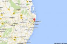 TN will approach Indian Embassy to bring back fisherman's body