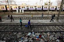 PIL seeks ban on plastic in platforms, trains: HC asks Central Railway to reply