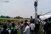 UP: 30 people dead in Gorakhdham Express mishap at Sant Kabir Nagar