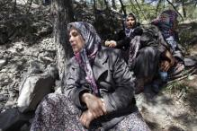 Turkey: Coal mine deaths rise to 282