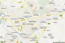Two girls escape from juvenile home in Ghaziabad