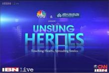Unsung Heroes: Journey of Indian Overseas Bank
