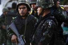 US cancels military exercise with Thailand after coup