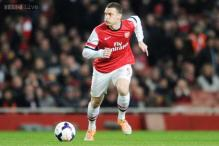 FA Cup win could be catalyst for Arsenal, says Thomas Vermaelen