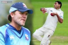 ECB charges Lou Vincent and Naved Arif for match-fixing in county cricket