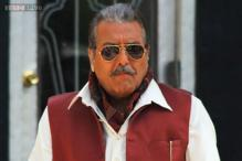 Vinod Khanna: 'Koyelaanchal' is a great film, needs to be pushed