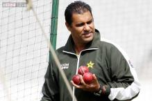 Mohsin Khan slams Waqar's appointment as Pakistan coach