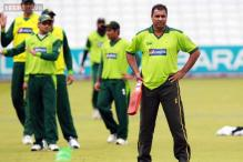 PCB defends Waqar's appointment as Pakistan coach