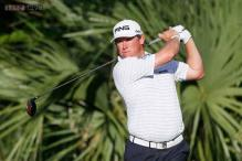 Early tee time helps Lee Westwood regain form