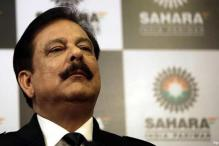 Blow for Sahara, request for house arrest of Subrata Roy rejected