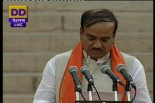 Will try to bring down drug prices by 25-40 per cent: Ananth Kumar