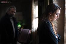 Turkish drama 'Winter Sleep' wins Palme d'Or at Cannes