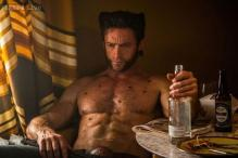 Hollywood Friday: All set for the Wolverine in 'X-Men: Days Of Future Past'?