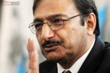 PCB to probe 'missing' USD200,000 during Zaka Ashraf's tenure
