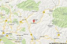 Uttarakhand: Bus carrying Russian tourists plunges into Bhagirathi; driver dead, one missing