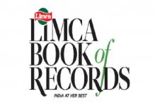 17-year-old enters Limca Book of Records for mathematical prowess