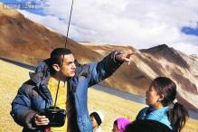 LIFF: Aamir Khan is our favourite actor, say students in Ladakh