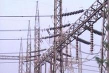 Government okays Rs 12,500 crore-worth pending transmission projects