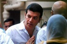 Aditya Pancholi approached to play a villain in 'Bajirao Mastani'