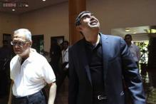Infosys diluted focus on meritocracy, accountability: Murthy