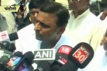 Akhilesh attacks Modi-led NDA for hike in diesel prices