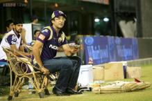Wasim Akram lashes out critics who question his KKR job