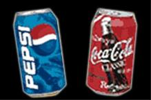 Soft drink giant PepsiCo wins trademark case over 'Aquafina'