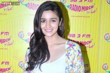 Alia Bhatt: I have grown as an actor