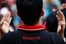 Malaysia's top court forbids non-Muslims from using 'Allah'