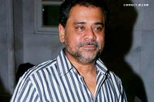 Anees Bazmee: Gaurang and I have met over 'Aankhen 2', we'll finalise the details