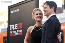 'True Blood' headed for a musical afterlife