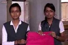 Move over pepper sprays! Anti-rape jeans, wrist watches, and underwear: 5 creative anti-rape inventions by Indians